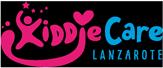 Kiddie Care Lanzarote